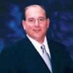 Dr. Stuart Erner