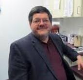 Dr. Joseph Gulyas