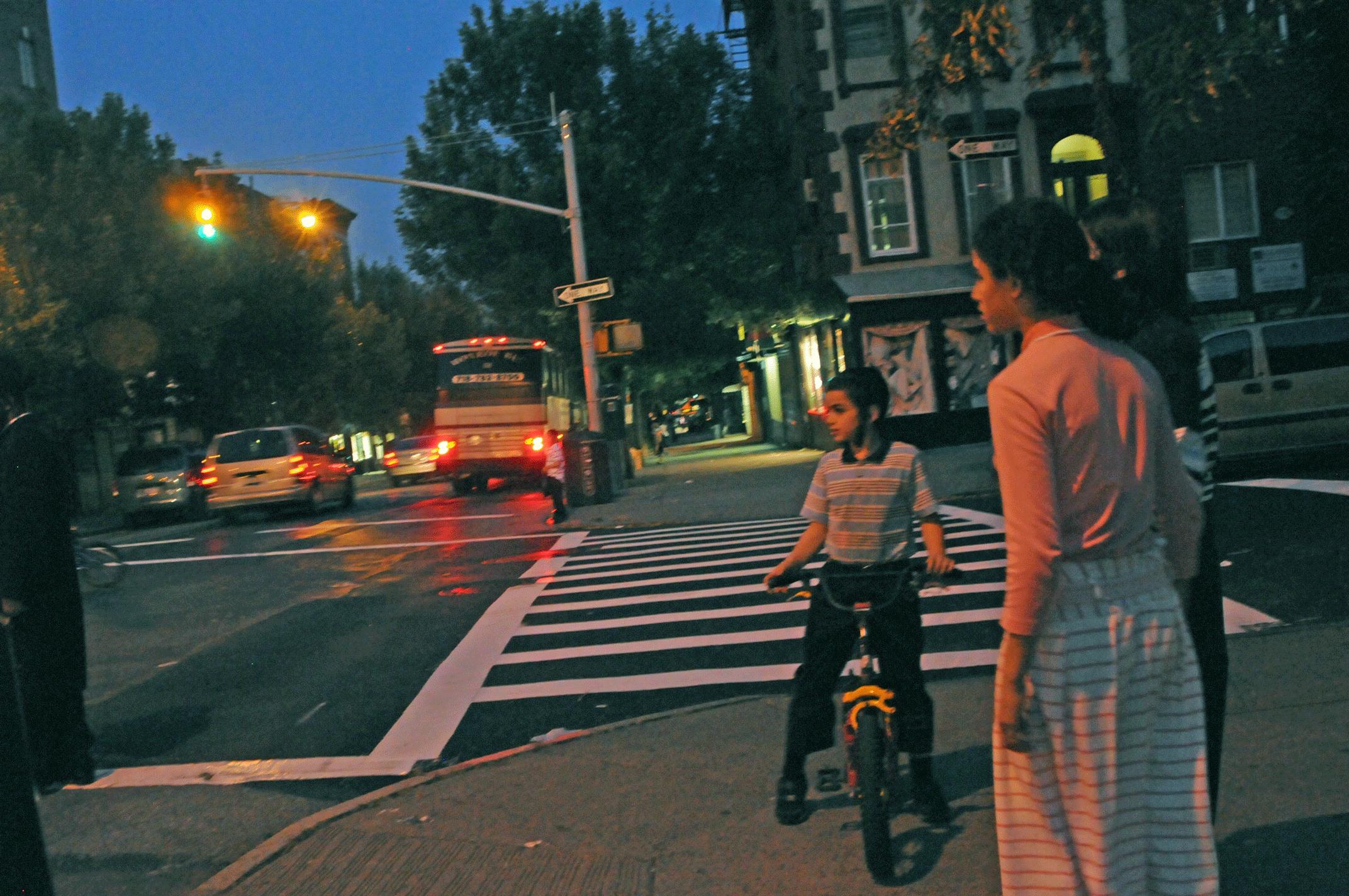 streetcorner.png