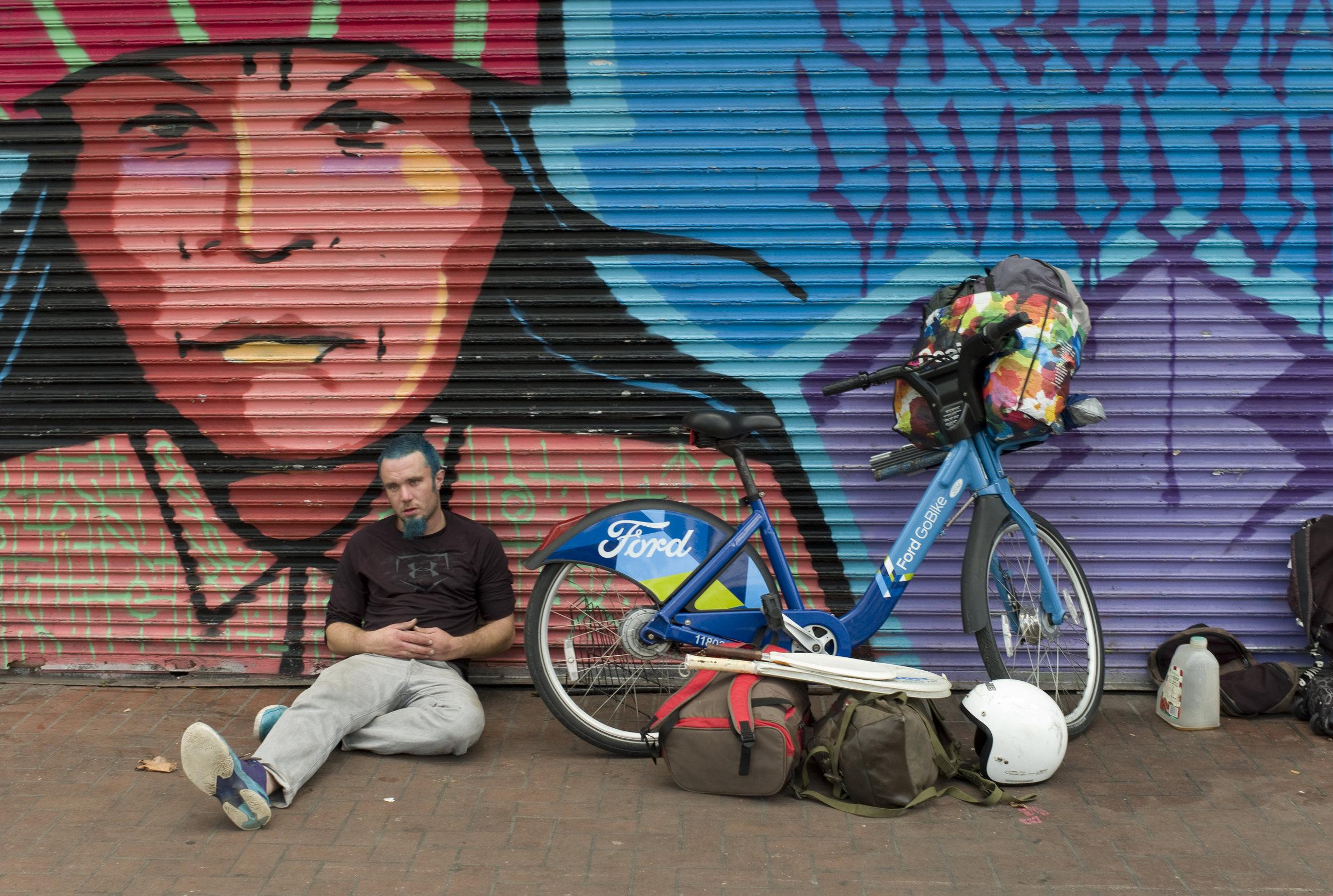 bikertenderloin.jpg