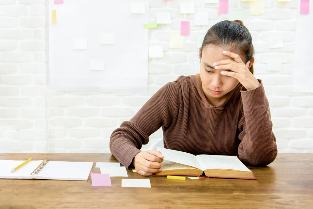 Whether it's a weekly math quiz or a yearly standardized test, preparing for a test can be stressful for middle school students. Help them alleviate some of the pressure and feel more comfortable the day of by following these test prep tips!     -   Get ready at home before the test.  There are a number of ways families can help their middle schoolers prepare for taking a test at home – that don't involve studying. First, ensure students are in bed by 10 pm so they can get a good night's sleep. Likewise, plan on eating a nutritious breakfast. Avoid rushing in the morning by setting out clothes, backpacks, and other school materials the night before.   -   Create a study schedule.  Help your middle schooler create a study schedule in the days or weeks leading up to a test. Doing this gives them the confidence that they can review all of the material and avoid cramming. It may also help them prevent feeling overwhelmed or overstressed by studying.   -   Practice following directions . Many tests, especially state or nation-wide standardized tests, have very specific directions that must be followed. Encourage them to read all directions first when completing homework as practice. For reading practice and following directions outside of classwork, help your child pick and make a recipe with instructions that must be followed exactly.   -   Ask questions.  A new school year brings new classes, new teachers, and and new test formats. Have your child ask questions to find out as much information as possible about the test beforehand. This includes everything from the specific material that will be covered, to how long the test will be and what kind of format the questions will have. Asking questions about test format can help alleviate student's anxiety in advance of the big day.   -   Review test taking strategies.  By middle school, most students learned a number of different test taking strategies. Help your student by reviewing test taking strategies such as educated 