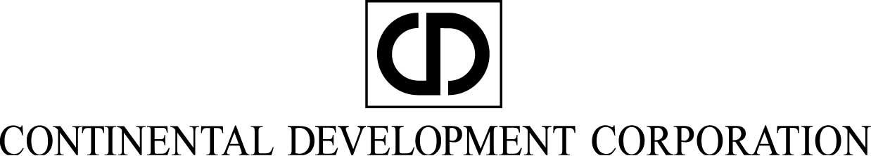 Logo - CDCb+wC.jpg