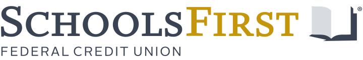 SF_logo_pms125U+7547U.jpg
