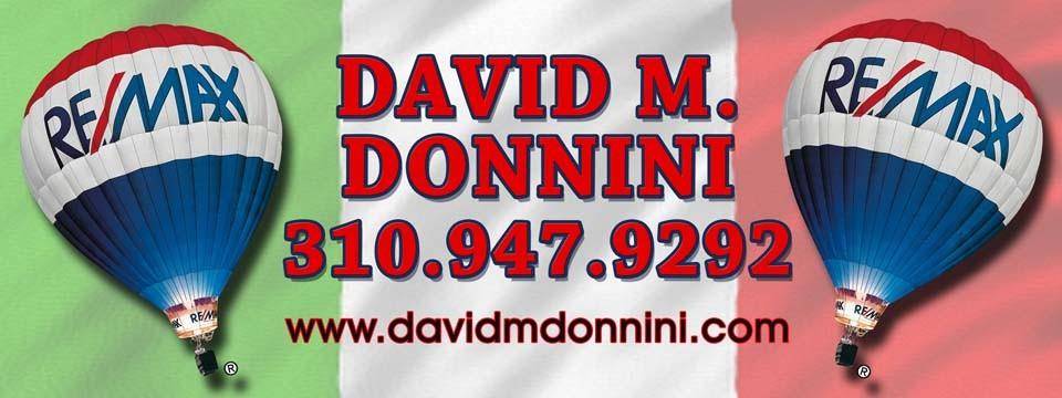 David M. Donnini.jpg