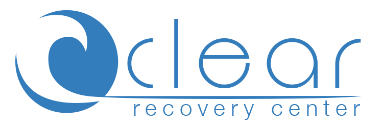 ClearRecoveryCenter_LogoHeader1.png