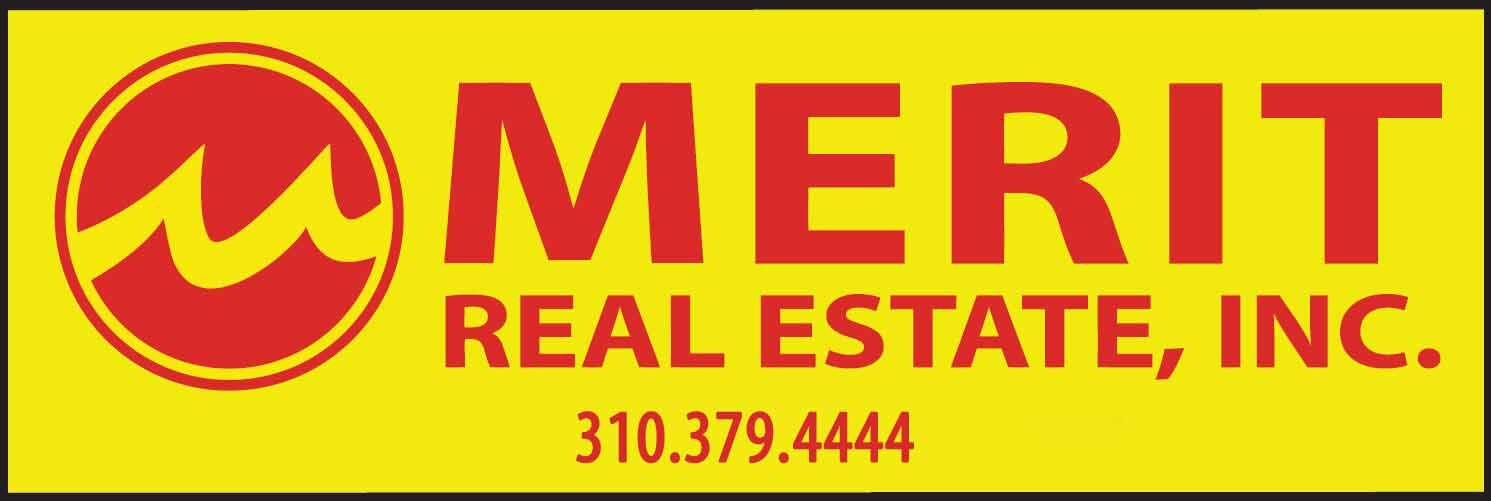 thumbnail_MRE logo with phone.jpg