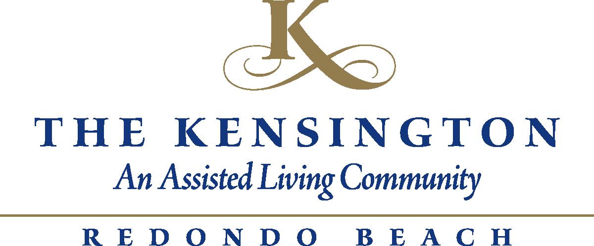 KensingtonRedondoBeach.png