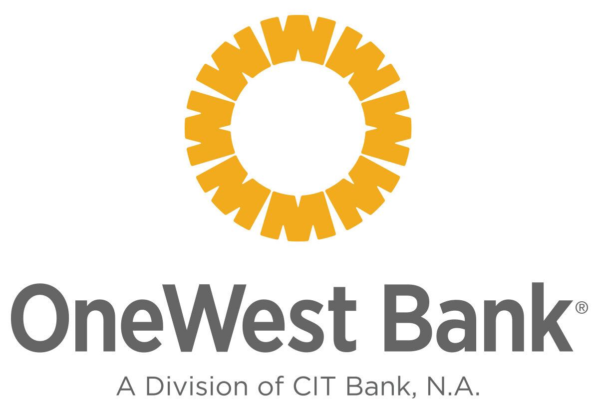 OWB_CIT_Vertical_Logo_COLOR.jpg