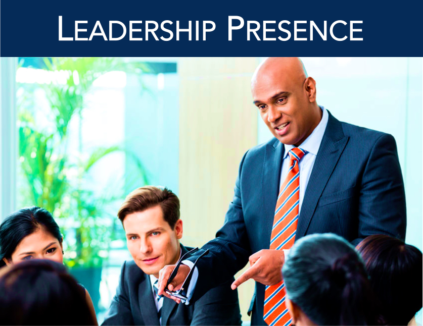 LifeWork Leadership 2.jpg