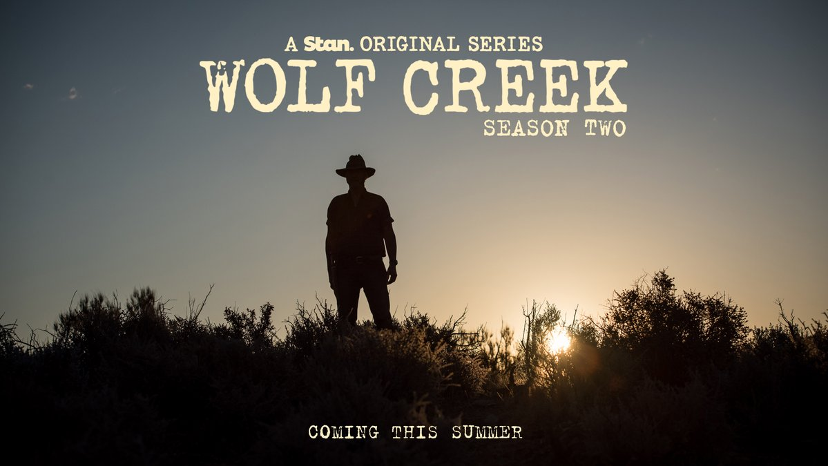 WolfCreek2_Yezerski.jpg