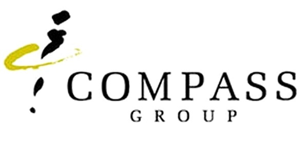 Compass Group.jpg