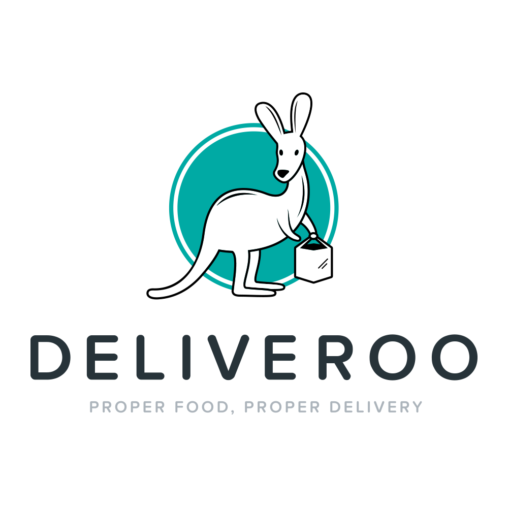 deliveroo_logo_colour.png