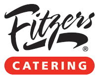 Fitzers.1.png