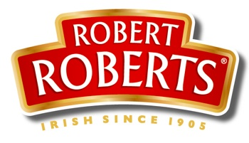 Robert Roberts.jpg