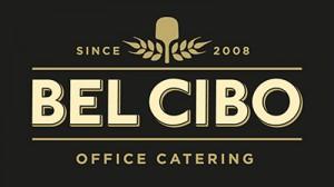 bel-cibo-logo-black2-300x168_t.jpg
