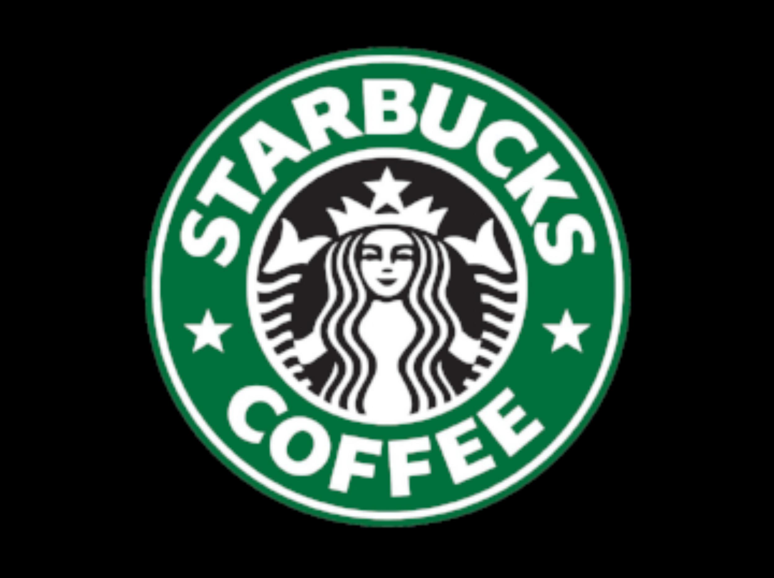 Starbucks-logo-old.png