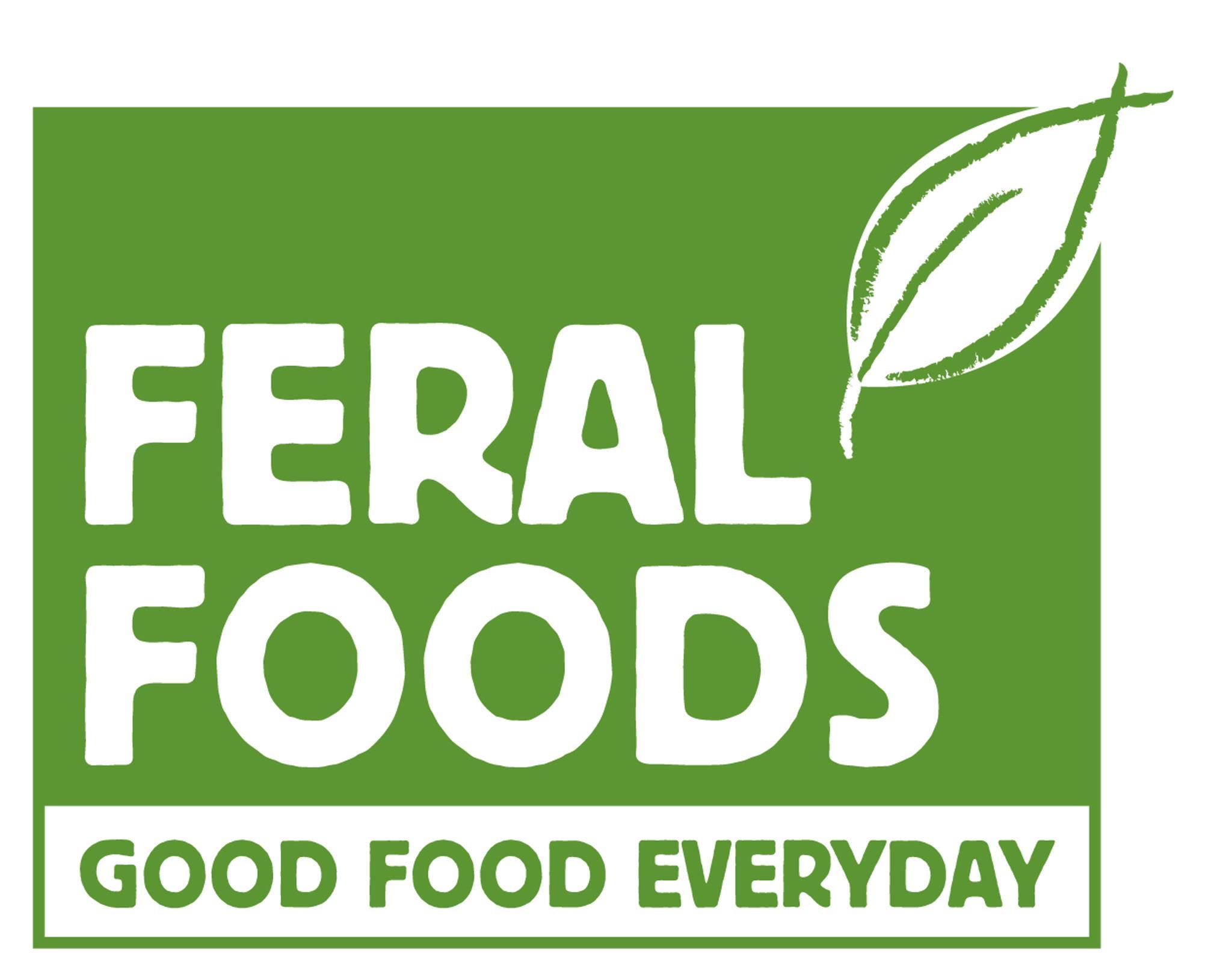 Feral Foods.jpg