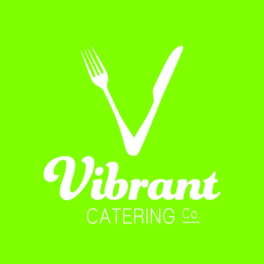 Vibrant_Logo_green_cmyk.jpg