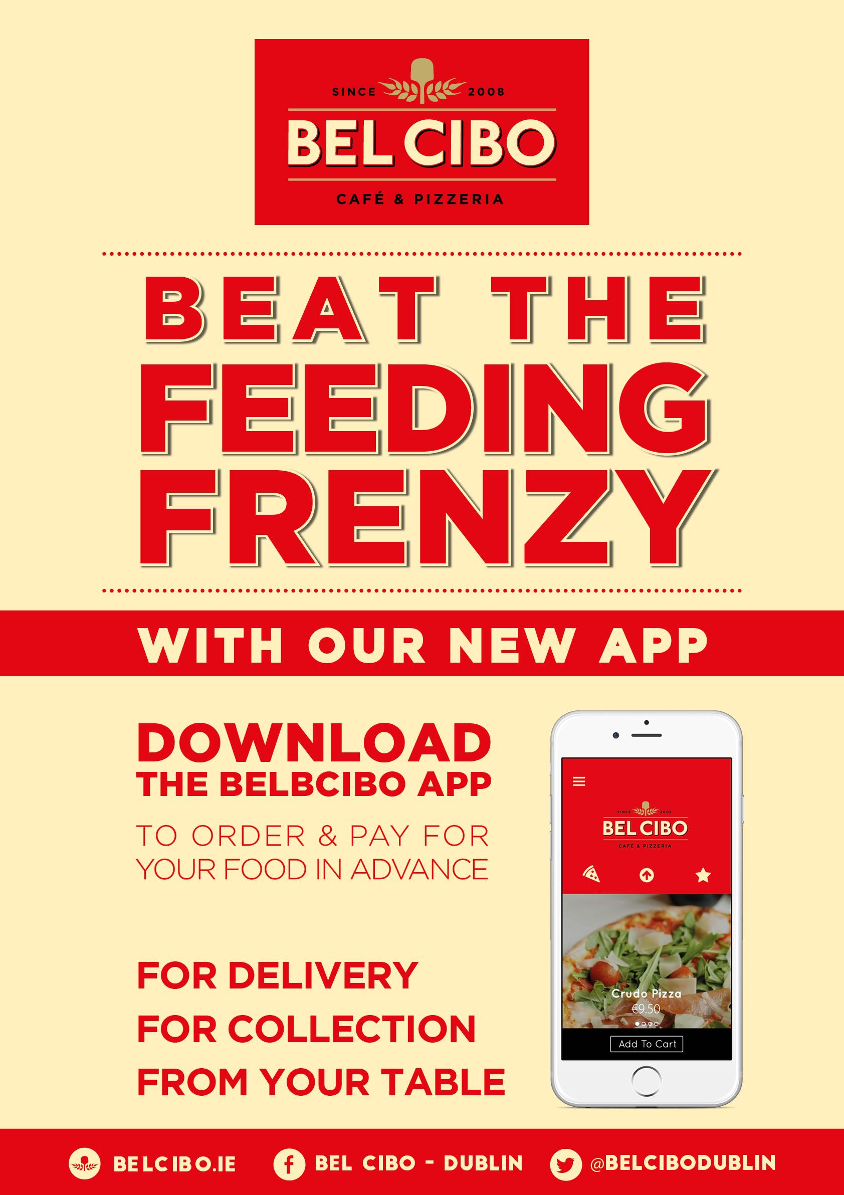 Bel Cibo app final2.jpg