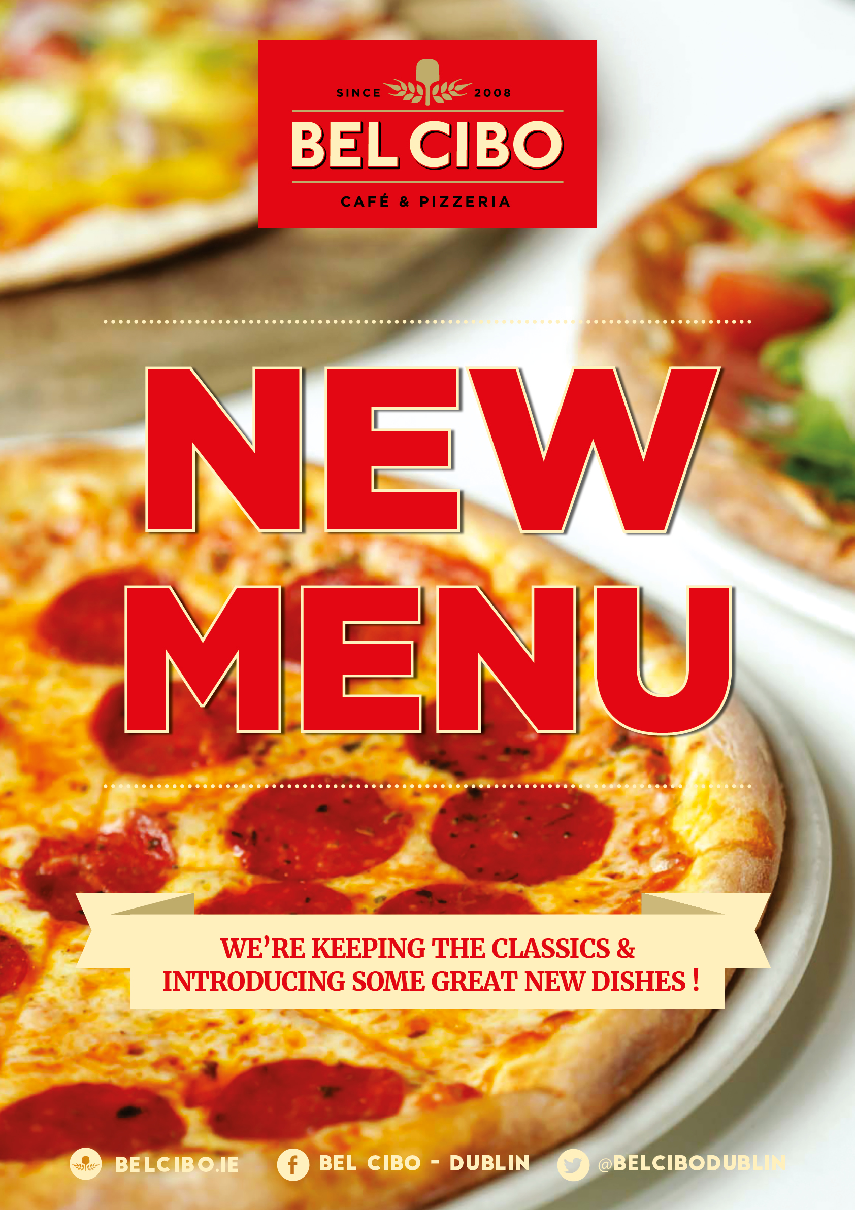 Bel Cibo New menu final2.jpg