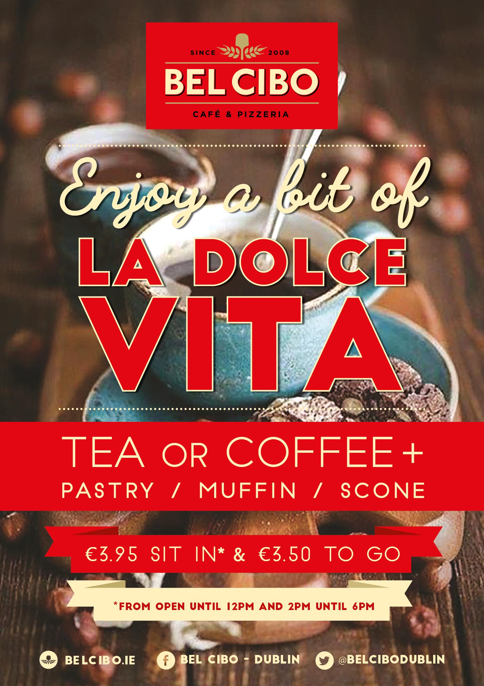 La Dolce Vita poster final.jpg