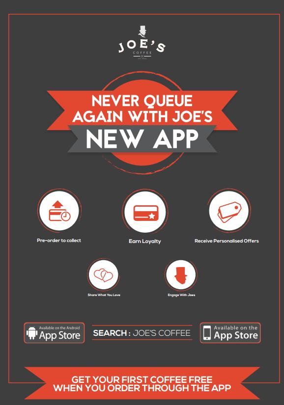 Joe's+App.png