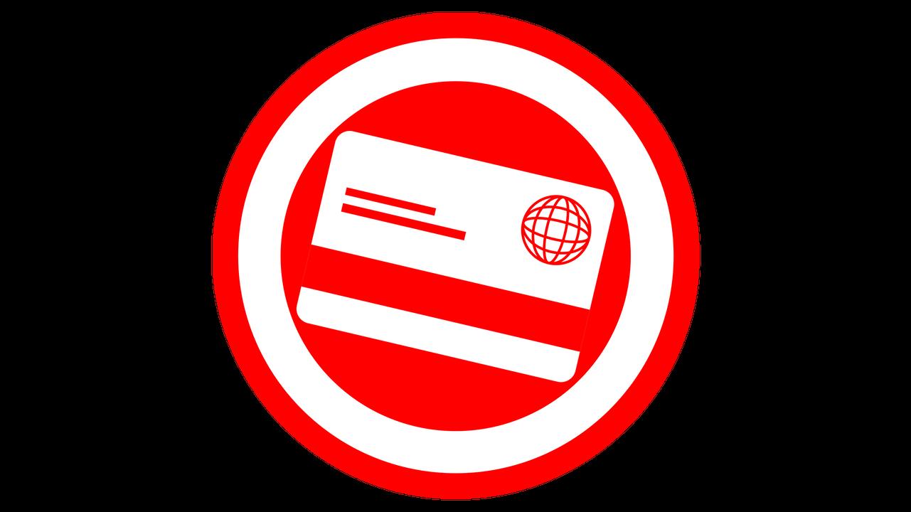 Credit _ Debit Cards.1.png