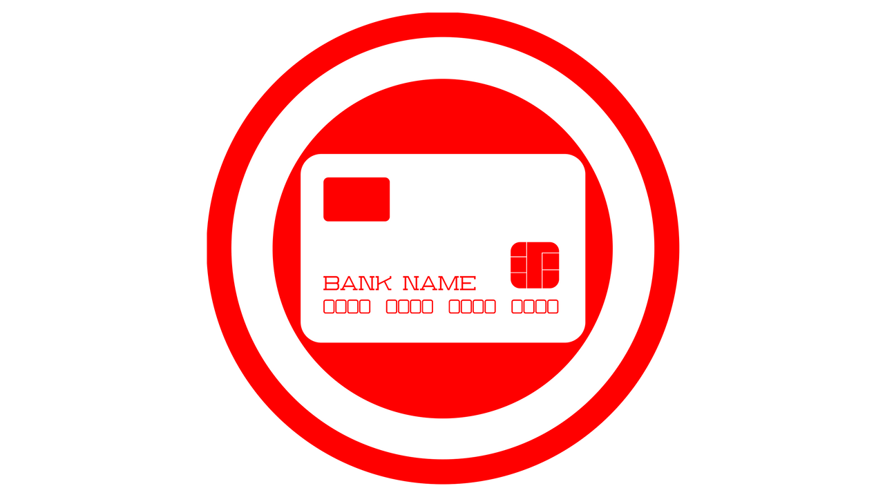 Credit _ Debit Cards.png