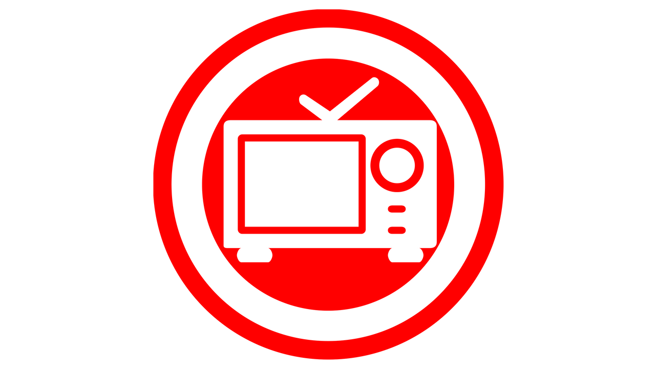 TV Licence.png
