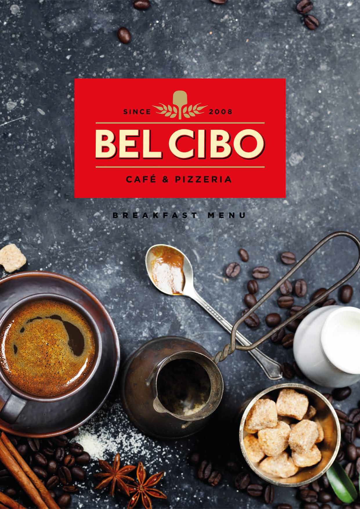 bel-cibo-BREAKFAST-SF-03112015_Page_1.png