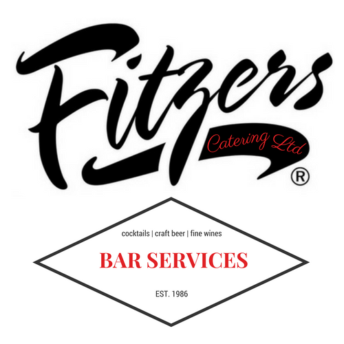 FC Bar Services - UBC.png