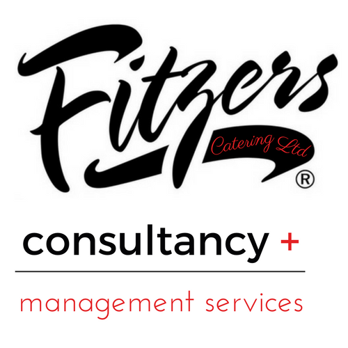FC Consultancy & Mgt Services - UBC.png