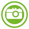 Photography - DSLR.png