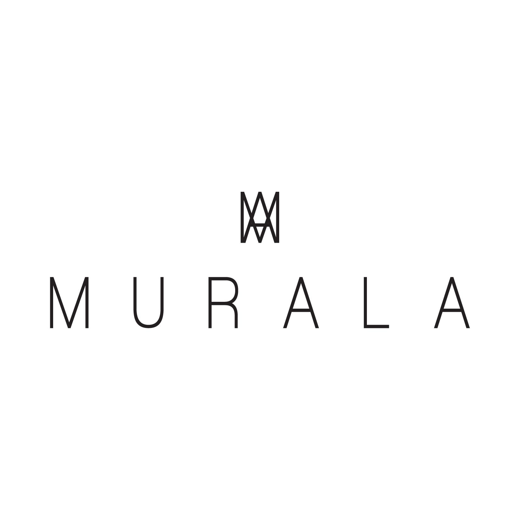 MURALA-logo_RGB300.jpg