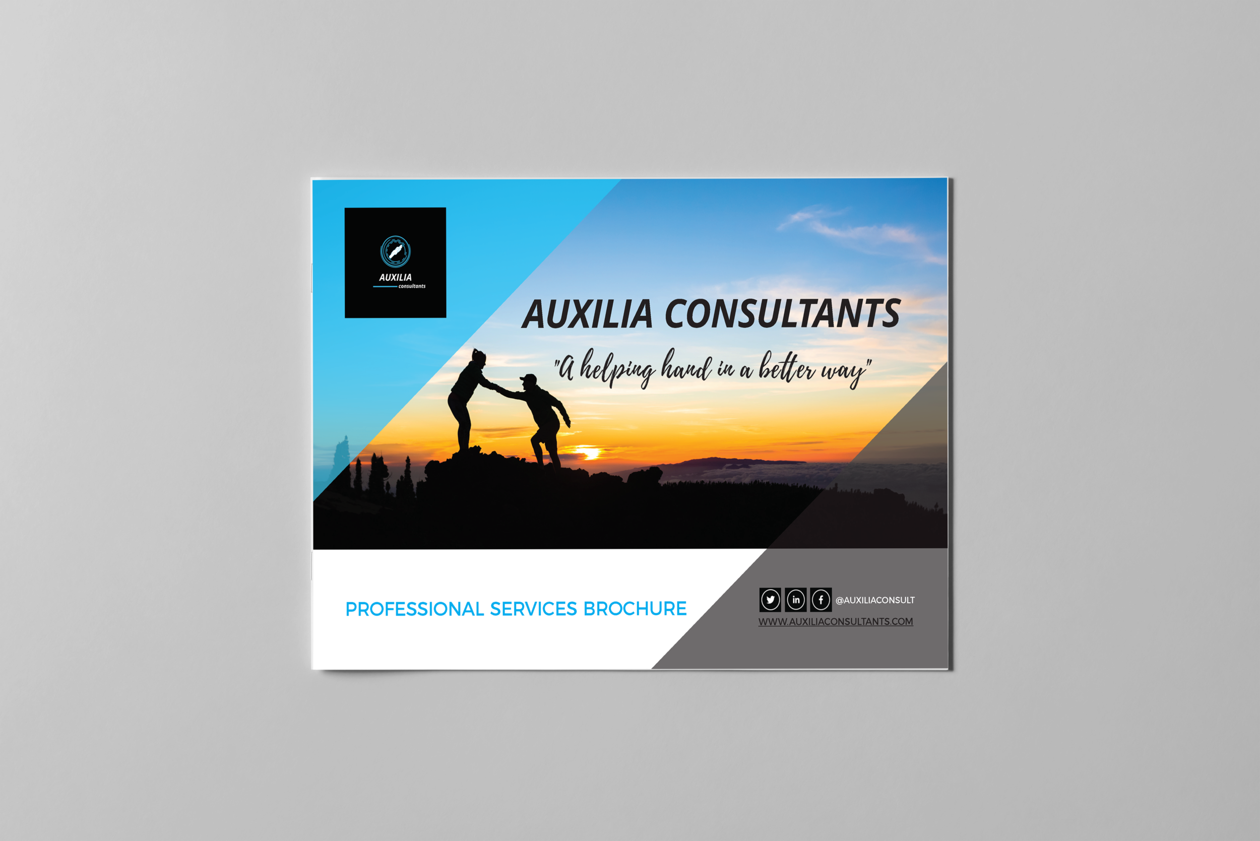 Auxilia Brochure Cover.2.png