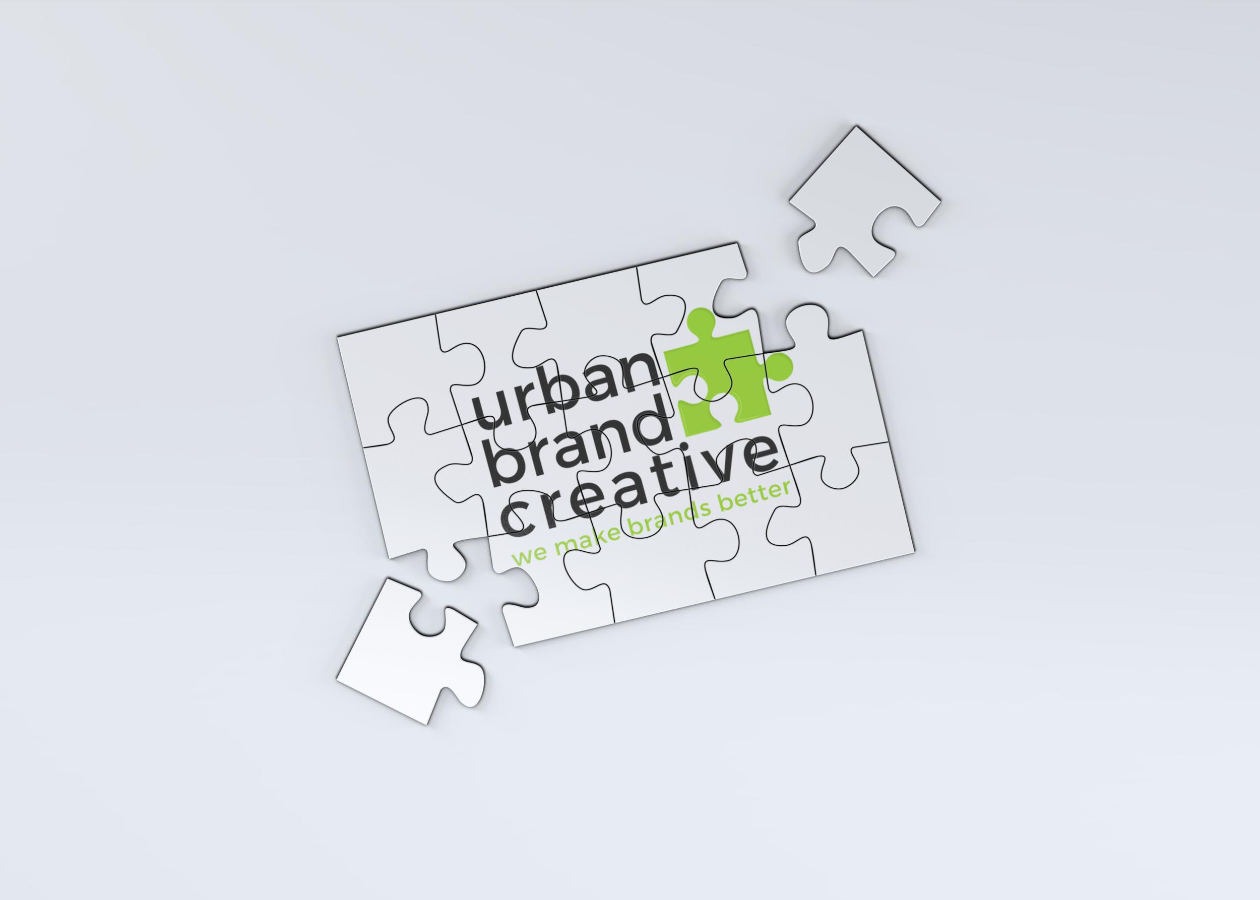 Logo Jigsaw.png