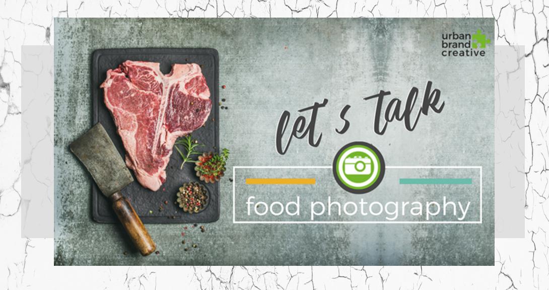 LT - food photo.png