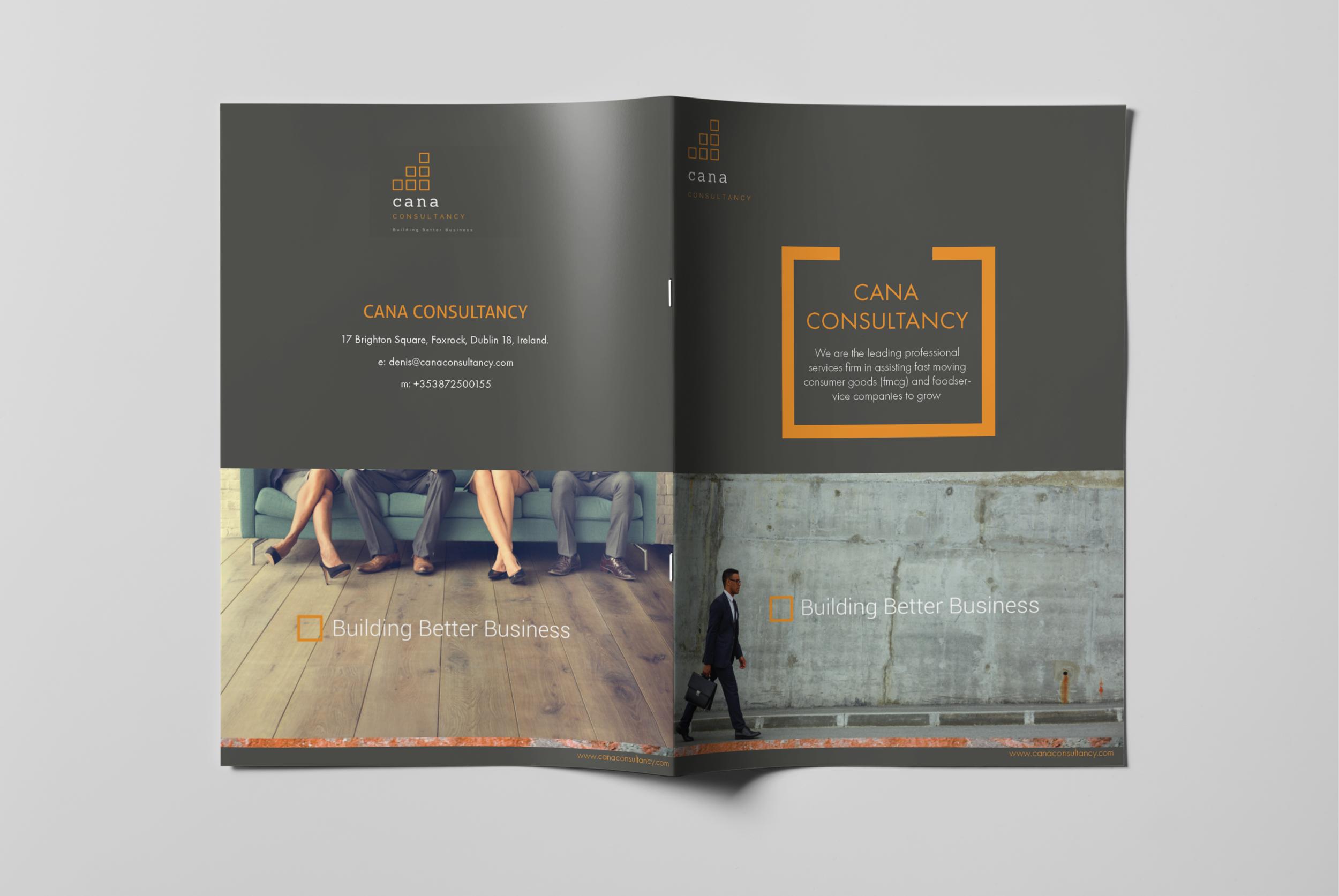 Cana Brochure.3.png