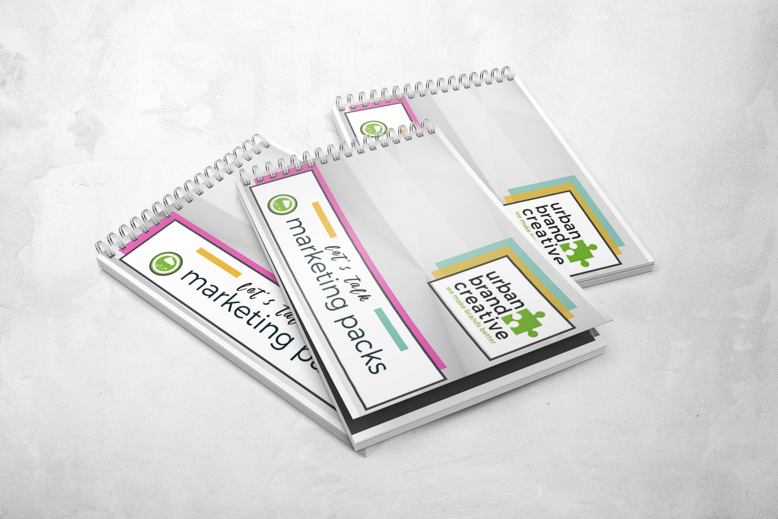 LT - Marketing Packs.png