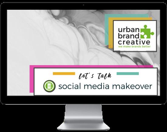 LT - Social Media Makeover.png