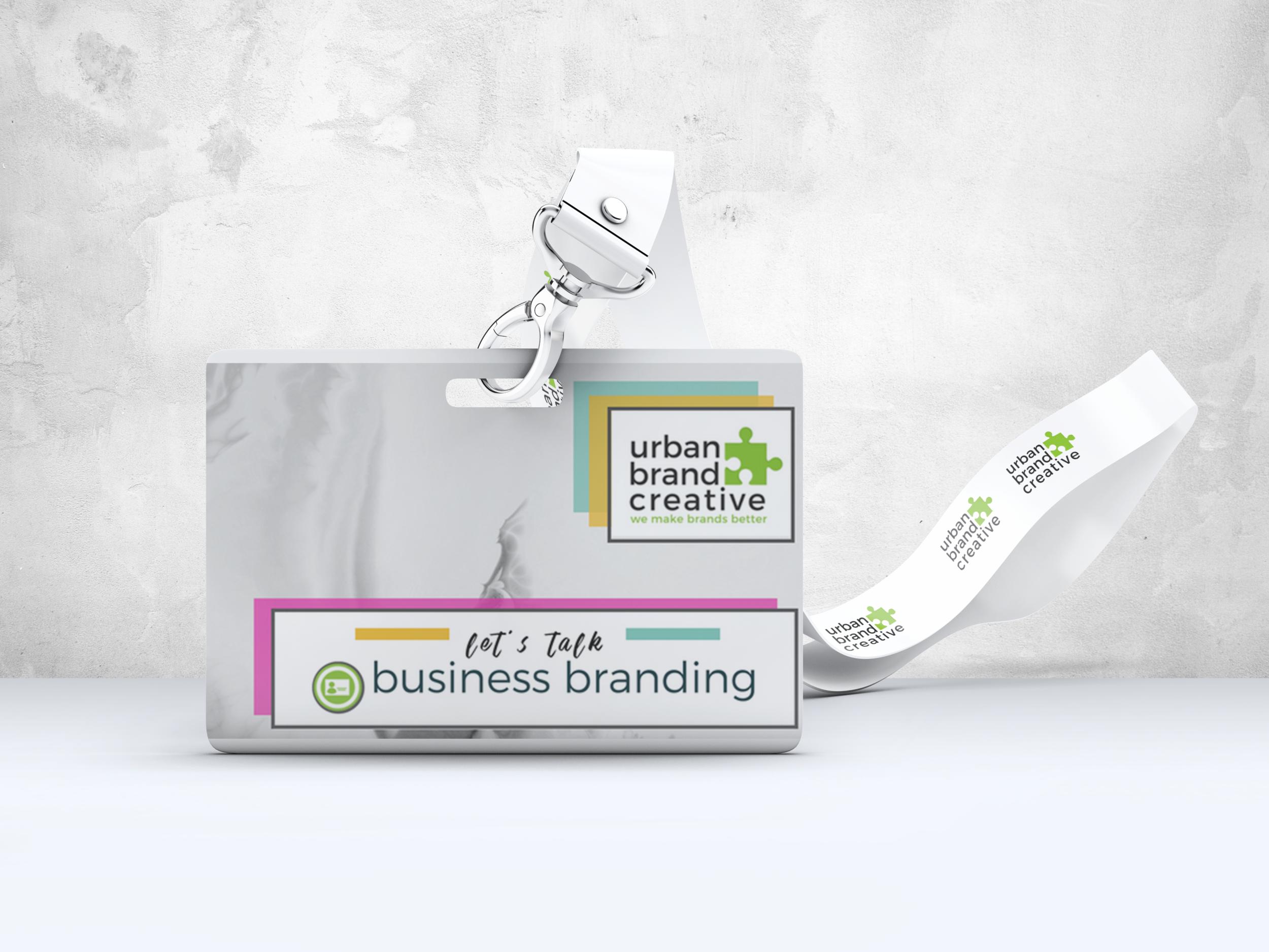LT - Business Branding.1.png