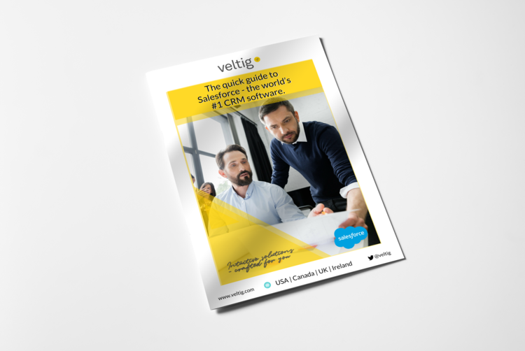 Salesforce+Cover.2.png