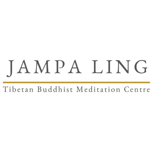 Jampa Ling Logo.png