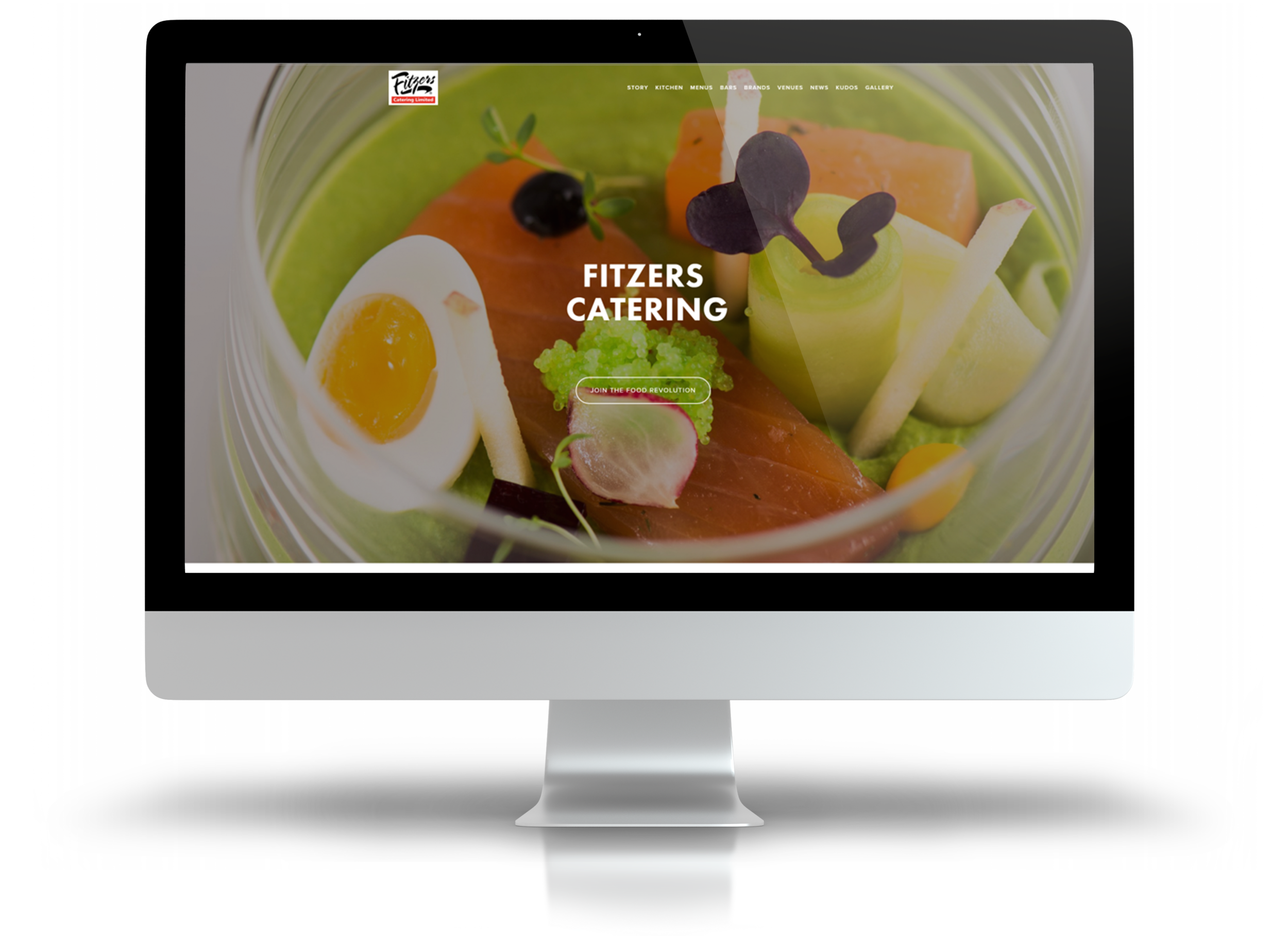 Fitzers Catering.1-2-L.png