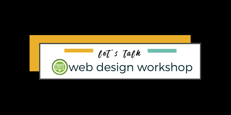 LT - web design workshop.png