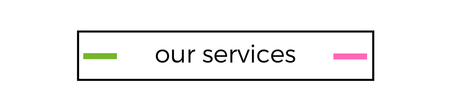 our services.png