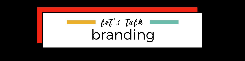 LT - branding.png