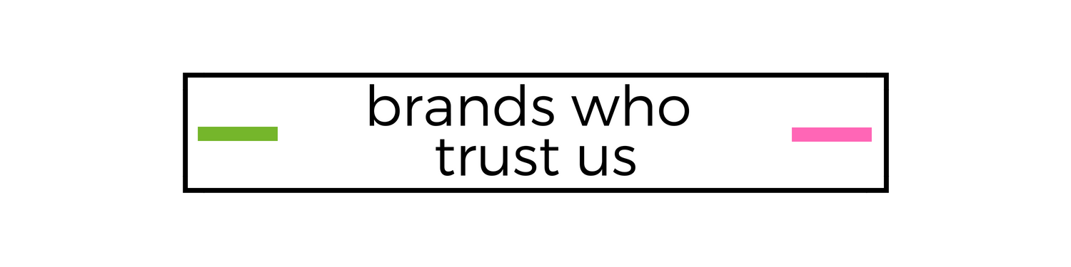 brands who trust us.png