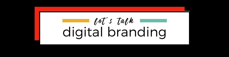 LT - digital branding.png