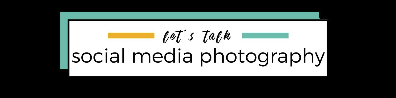 LT - social media photography.png